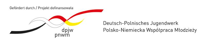 Logo PNWM