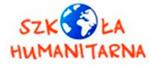 Szkoła humanitarna